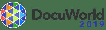 DocuWorld_2019_Logo_Horizontal_RGB_72