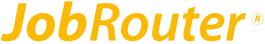 JobRouter, LLC