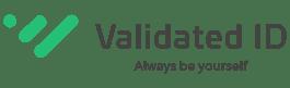Validated_ID