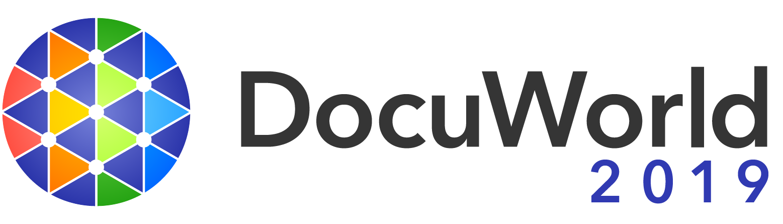 DocuWorld_2019_Logo_Horizontal_RGB_300