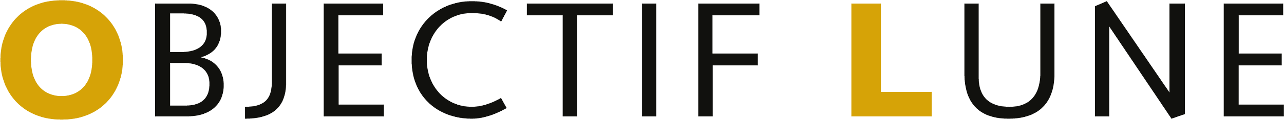 Objectif Lune-Logo-Big-HR