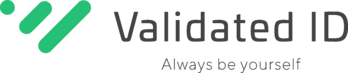 Validated_Logo