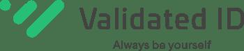 Validated_Logo