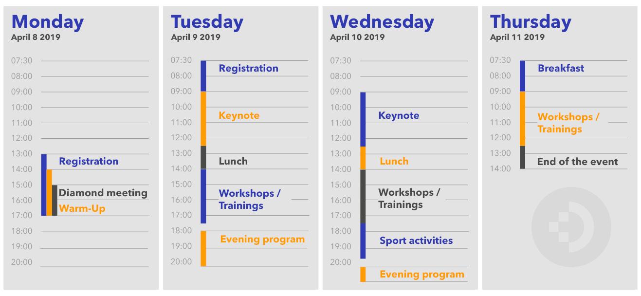 docuworld-agenda-DE_update2002192