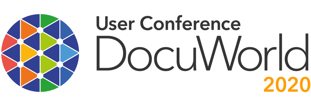 User Conference 2020