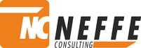 Neffe Consulting