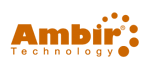Ambir-logo-300x138
