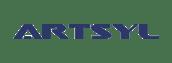 Artsyl-logo from website