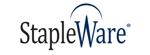 fpo-stapleware