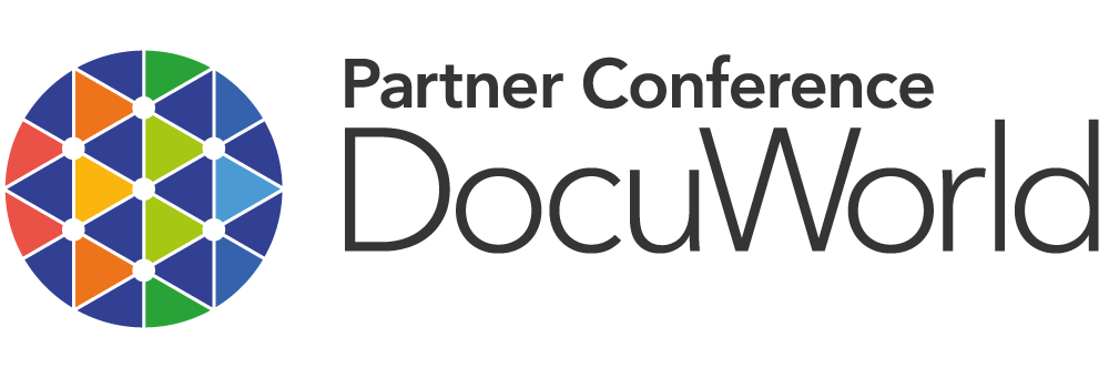 PC_2020_Logo_RGB