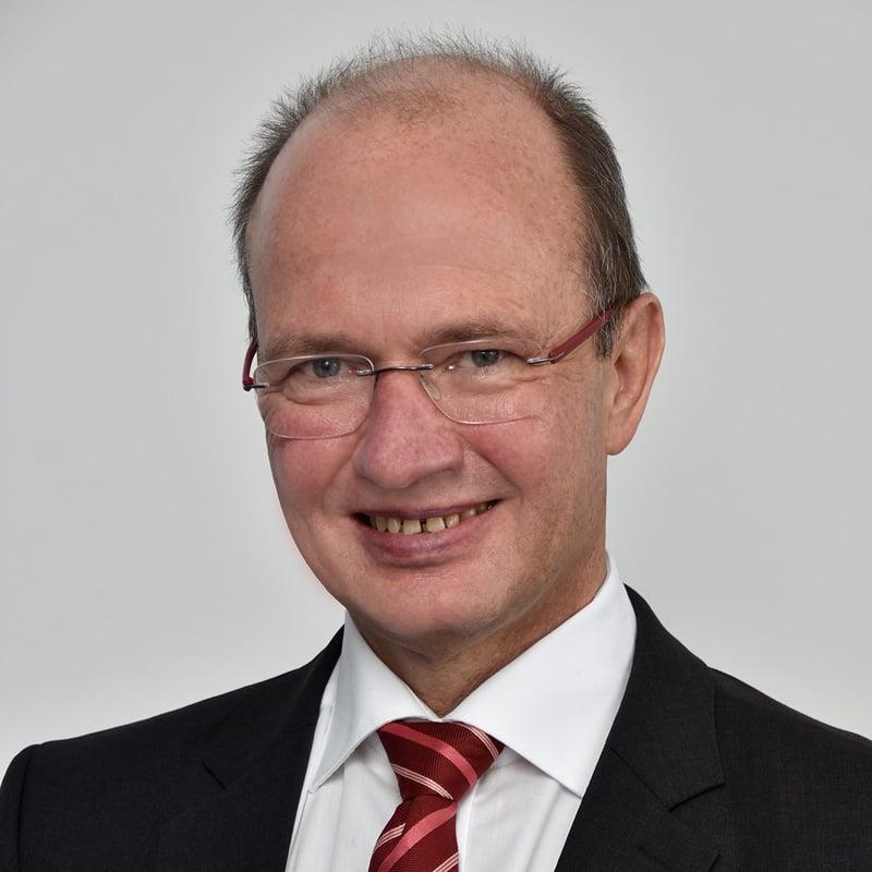 DocuWare_Jürgen_Biffar_web-800p