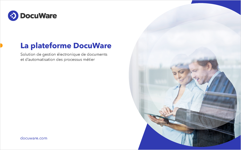DocuWare_ProductBrochure_FR_2019_Seite_01