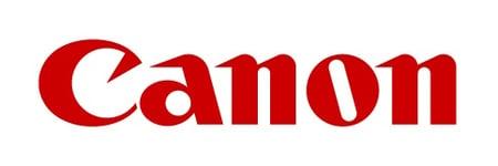 Canon Deutschland