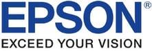 Logo_Epson_300