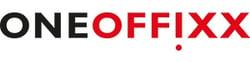 Logo_ONEOFFIXX_300x76_mittig