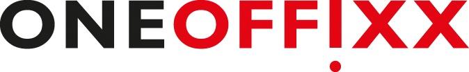 Logo_ONEOFFIXX_RGB