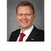 Speaker_DW_Berger.jpg