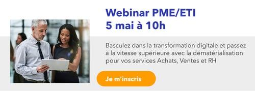 DocuWare_WebinarSeries_Fr_Mai20203 (002)