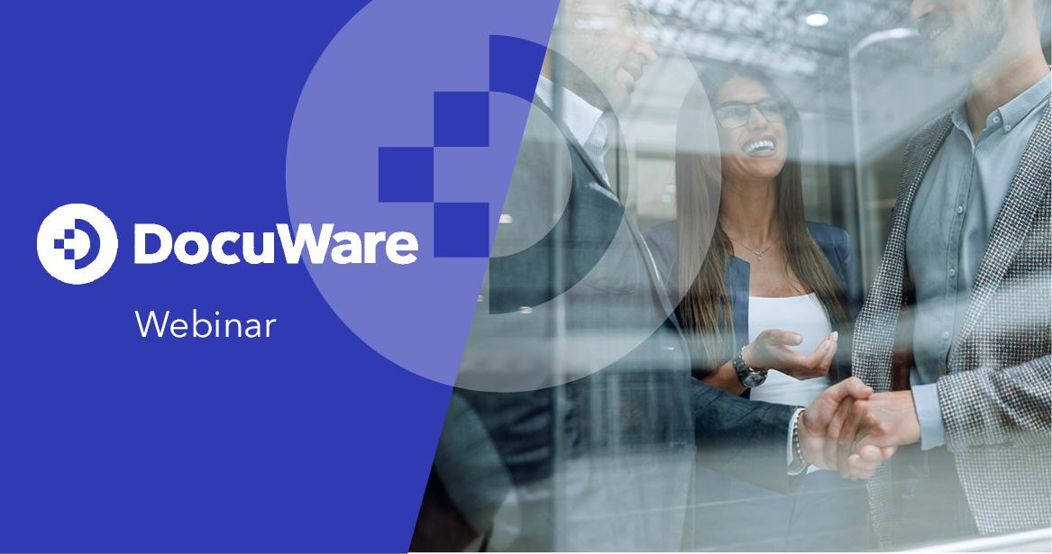 DocuWare_WebinarSeries_HR