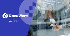 DocuWare_WebinarSeries_Header_560x295_Template