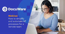 Simplify AP processes - Featured Image - 6170116699