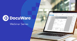 DocuWare_WebinarSeries_Juni2020