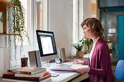 EN Americas - 2020-12 - The future digital office ecosystem - Homepage image - 37909778841