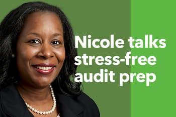 EN Americas - 2021-04 - Stress-free audit prep - DW Quarterly - 44201759002