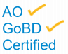 ao-gobd-certified.png
