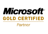 microsoft-gold-certified-partner.png