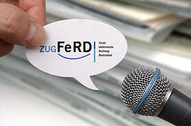 Blog_Interview-ZUGFeRD.jpg