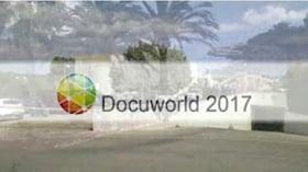 Docuworld Europe 2017 - YouTube.jpg