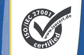 ISO-580x383_1_160520.jpg