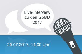 Interview_GoBD17.png