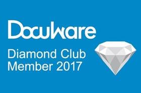 Logo_Diamonds_580x383.jpg