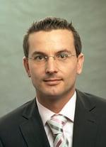 Martin_Scholl_KH_Hohenlohe.jpg