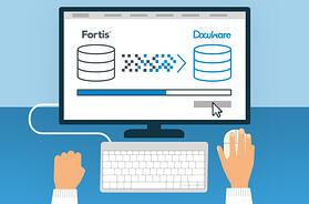 Migration_Fortis_DocuWare_Blog.jpg