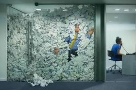 Produktivitätskiller_Papier.jpg