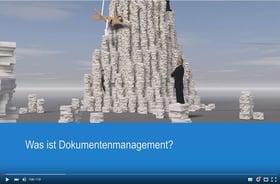 Video_Was_ist_Dokumentenmanagement.jpg