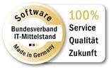 it-mittelstand-stempel-RGB-300dpi
