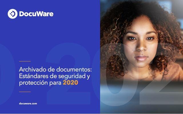 E-Book_SafeArchive_ES