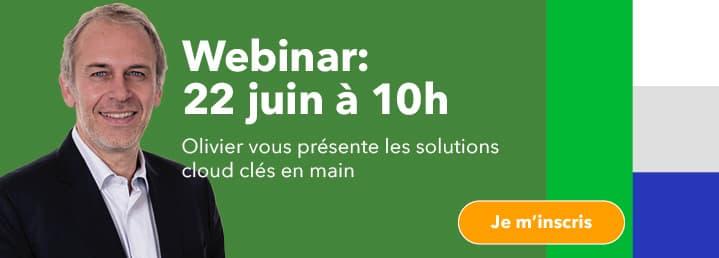 FR-Webinar-2021-06-DigitalisationDesPME-CTA-Live