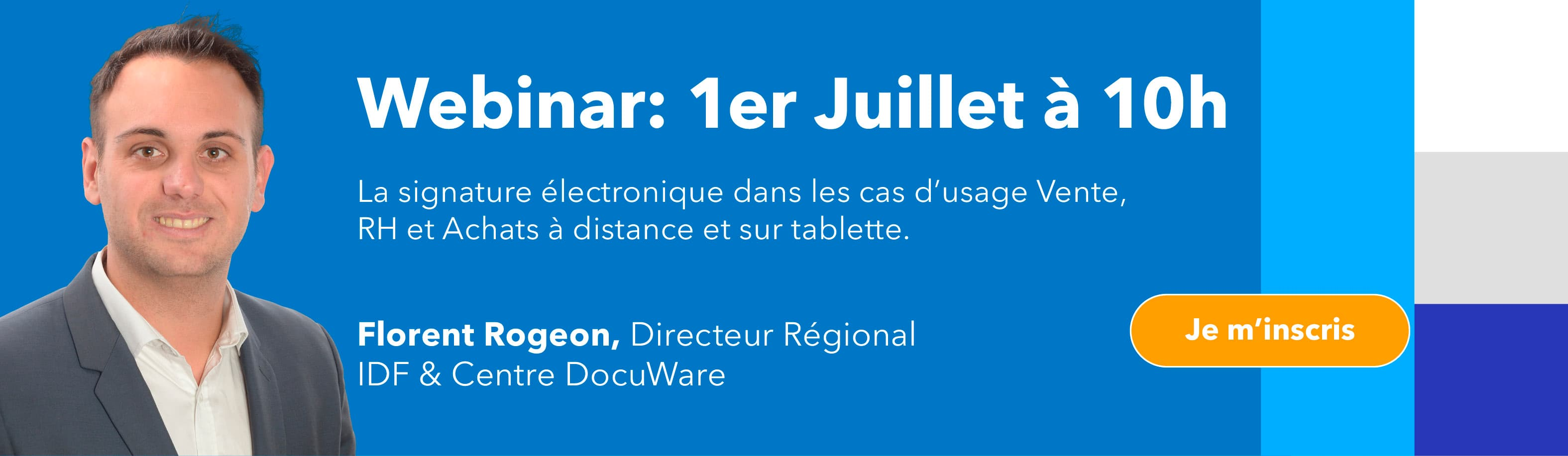 FR-Webinar-2021-07-Florent-parle-signature-electronique-E-Mail-Signature