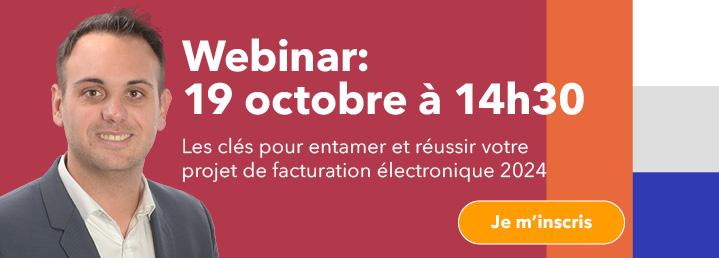 FR-Webinar-2021-10-Florent-parle-facture-electronique-CTALive