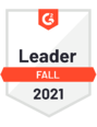 DocuWare ranked as leader in G2