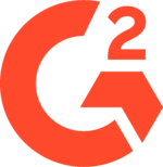 G2_Logo_Red_RGB