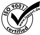 ISO 9001 V2 EN-4