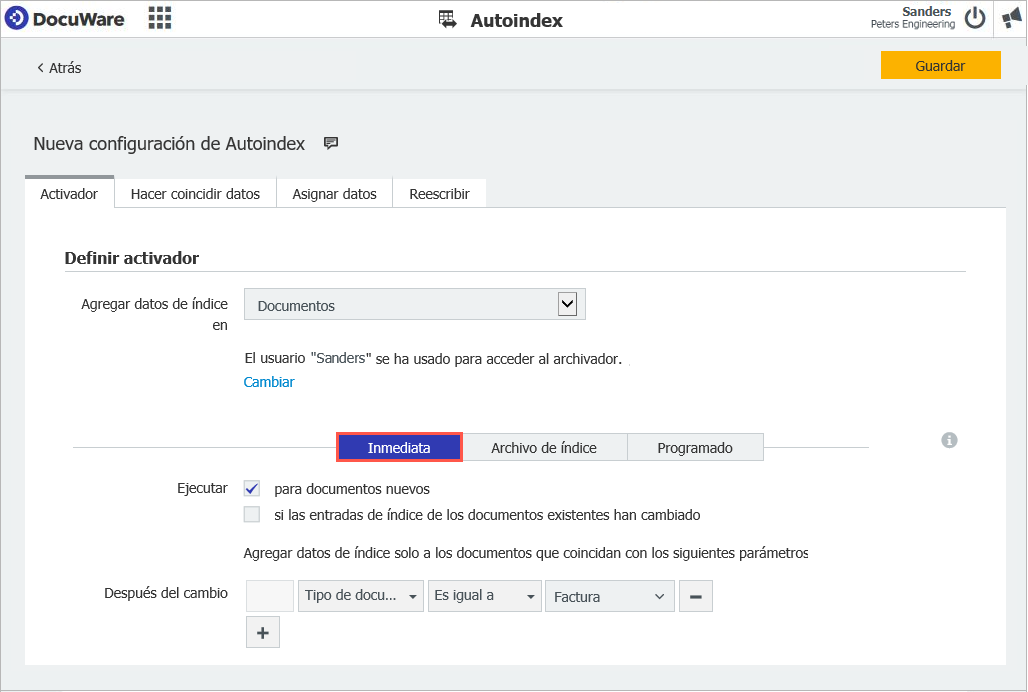 Neue Startbedingung für Autoindex_1_63893_es