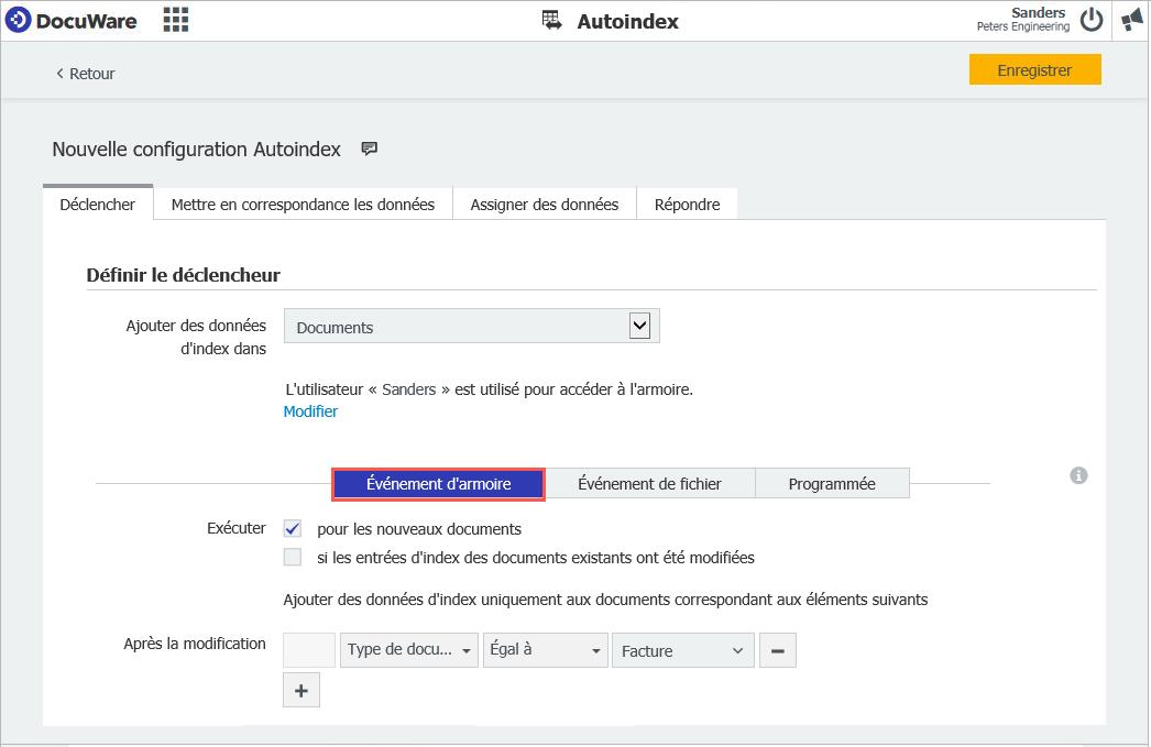 Neue Startbedingung für Autoindex_1_63893_fr
