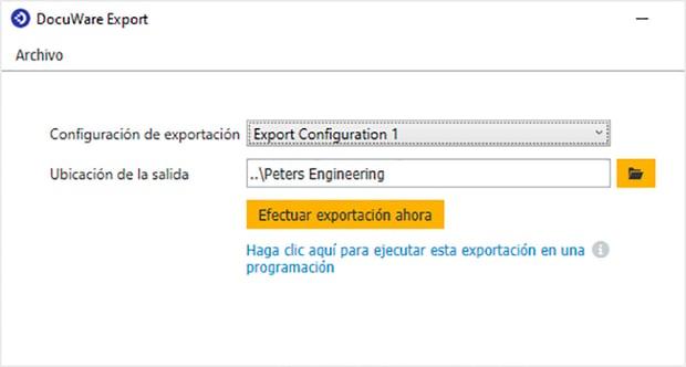 DWExport_App_Header_ES